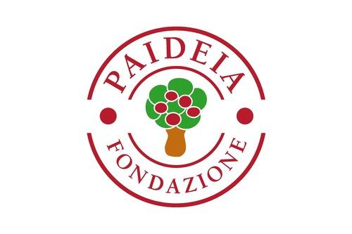 Centro Paideia