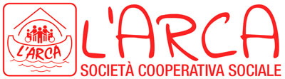L'Arca Cooperativa Sociale
