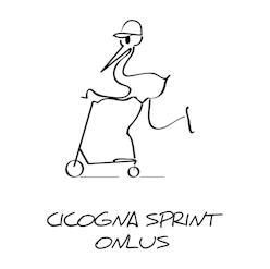 Cicogna Sprint ONLUS